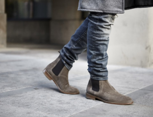 The Best Winter Boots Styles Part 2