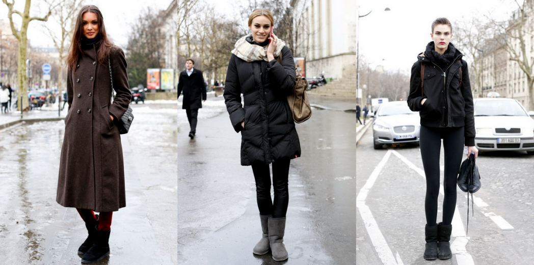 What to Look For in Winter Boots Part 2