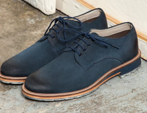7 Types of Shoes Every Man Needs Based On Certain Occasions Part 3