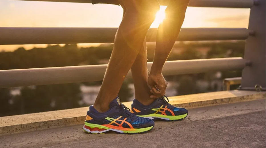 What Kind Of Running Shoes Do You Need? (Part 3)