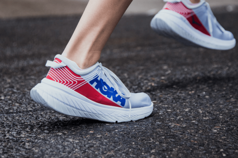 Best Running Shoes For 2019 (Part 1)