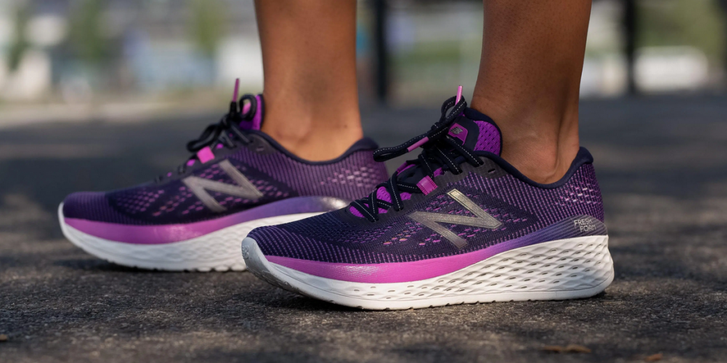 Best Running Shoes For 2019 (Part 10)