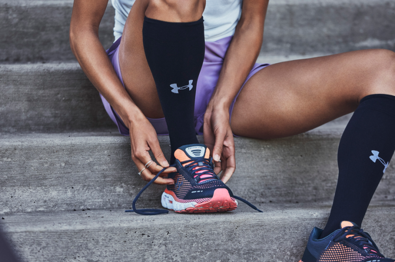 Best Running Shoes For 2019 (Part 14)