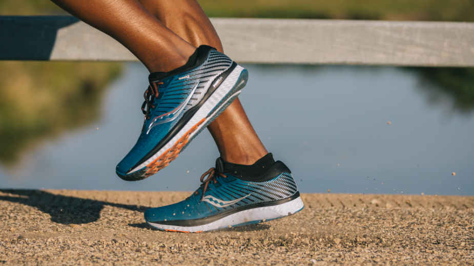 Best Running Shoes For 2019 (Part 15)