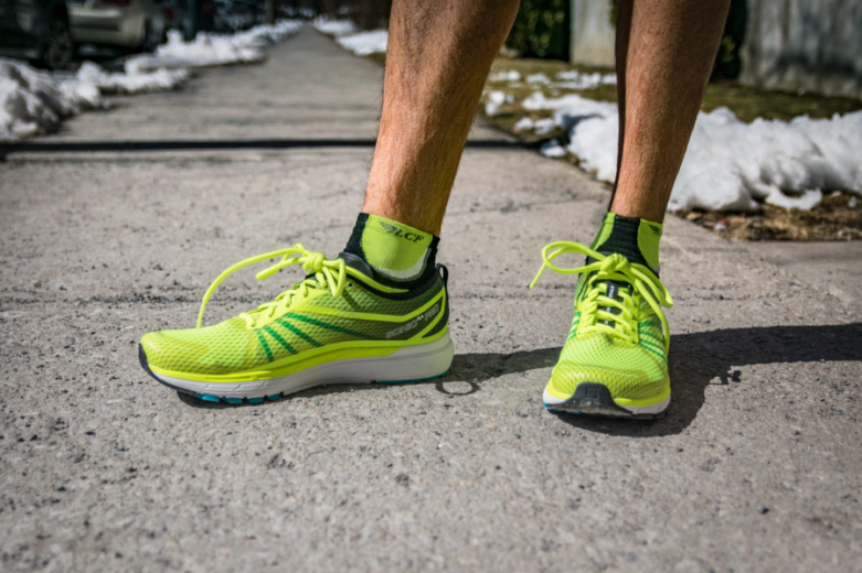 Best Running Shoes For 2019 (Part 16)