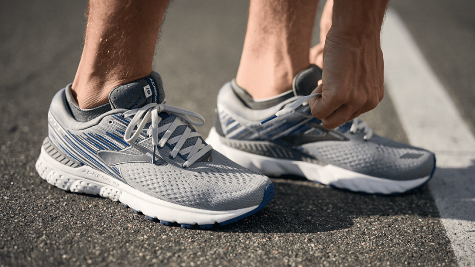 Best Running Shoes For 2019 (Part 19)