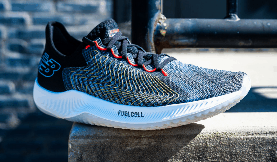 Best Running Shoes For 2019 (Part 2)
