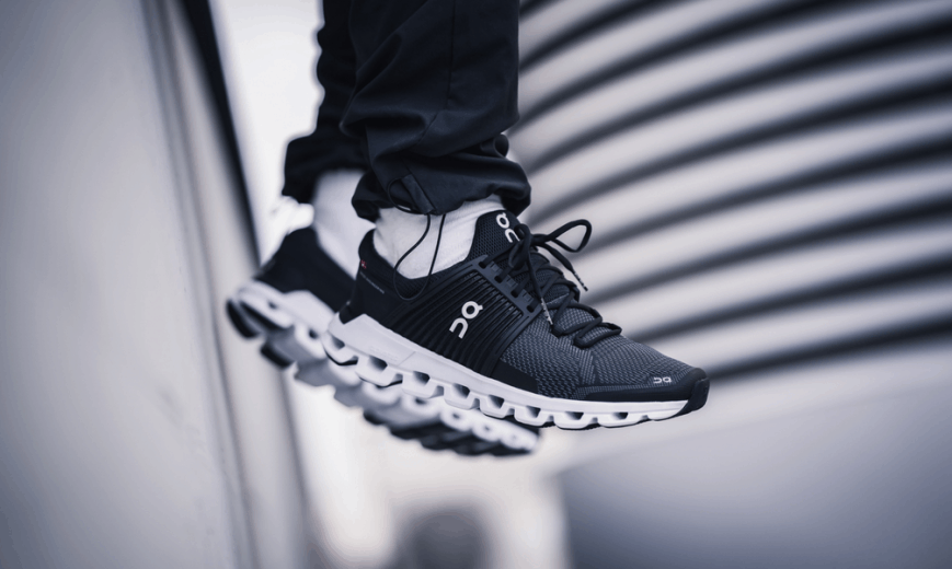 Best Running Shoes For 2019 (Part 4)