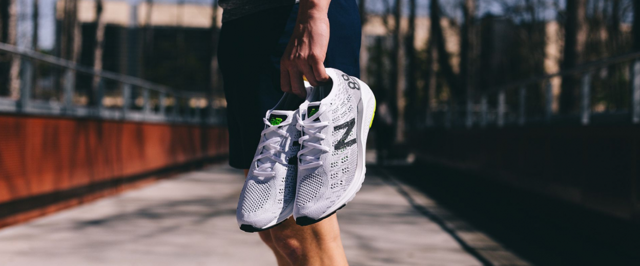 Best Running Shoes For 2019 (Part 5)