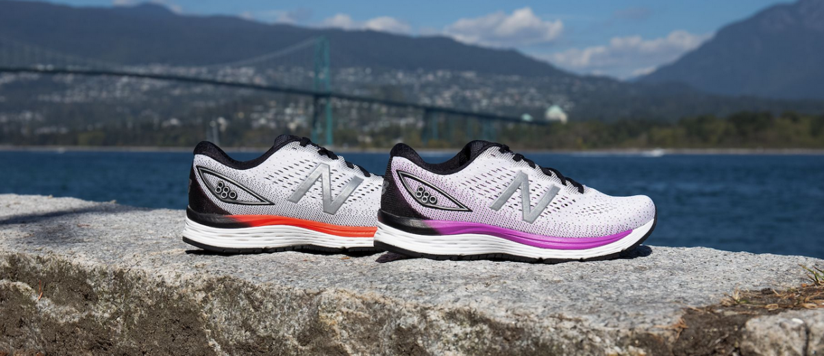 Best Running Shoes For 2019 (Part 7)