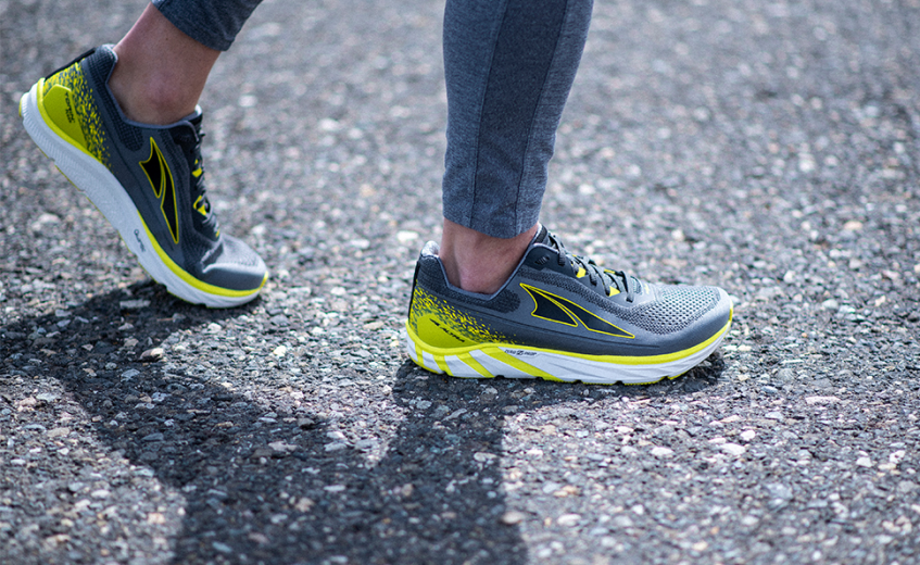 Best Running Shoes For 2019 (Part 9)